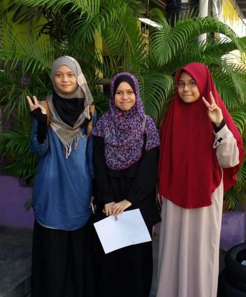 pt3-student